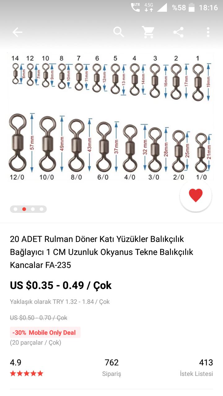 Screenshot_20180106-181610.png